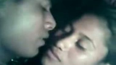 Desi Boy Sucking Fucking Teen Girlfriend