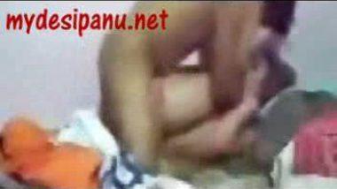 Goa brand new sex scandal clip leaked2013