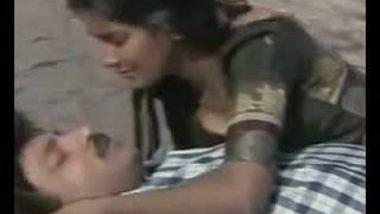 Bangla Best Porn Scene
