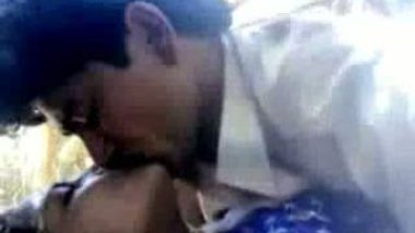 Indian Villager Hidden Sex