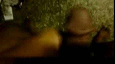 Desi Teen Girl Exposure During Sleep
