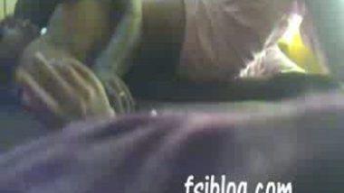 Bangladeshi sexy hostel girl fucked by senior