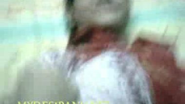 Bangladeshi teen ranu exposed by cousin