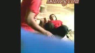 Bengali village girl fucking on floor scandal mms