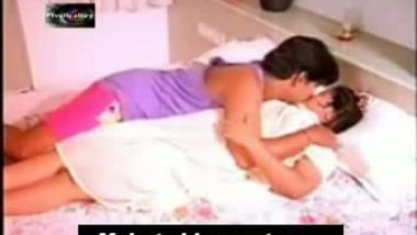 Wife and husband first night sex scenes