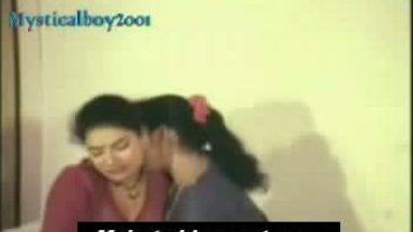 telugu hyderabad aunties doing lesbian masala sex