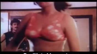 Indian Girl naked Sex