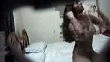 Mesur Sex Scandal