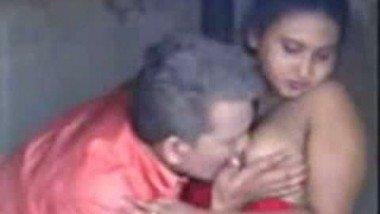 Mallu Actress Bathroom Sex Scandal