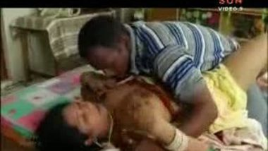 Mallu Hot Wife In Bedroom Fuck