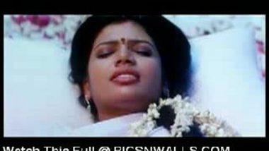 Indian Suhag Raat Movie