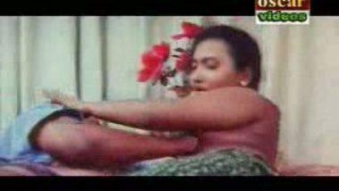 Roshini satisfies her husband