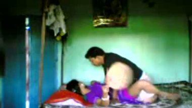 Desi bhabhi agile fuck with neighbor