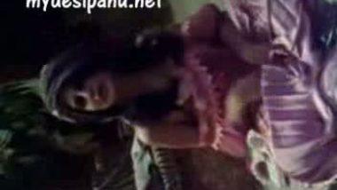 Indian sex videos – 60