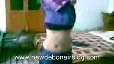 punjabi girl