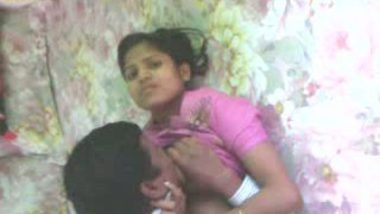 Bangladeshi Amateur Couple Scandal