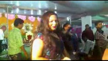 Arab Girls Hot Mujra Sexy Video