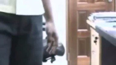 Tamil Girl Office Sexual Actions