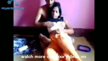 Indian Get Sex On the Floor