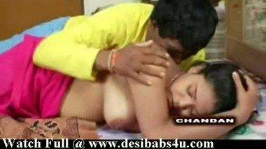 Indian Masti Girl Sex Video