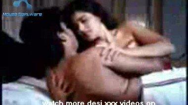 Hot Sex Silk Simtha