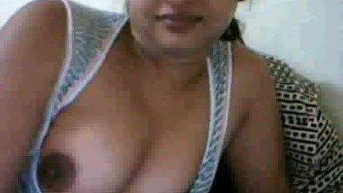 Brown Nipples To Love