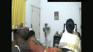 Swami Nithyanantha Scandal part 1