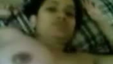 BangLore Babe Fuck Very Fast In HOME