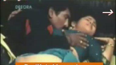 Mallu indian sex scene