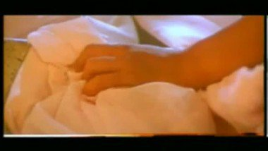 Bollywood Reema Sen Love making