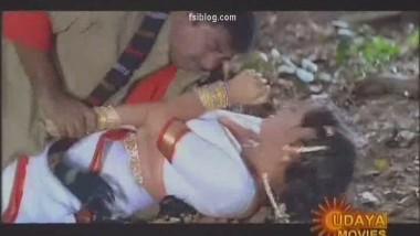 Ruchita Rape Scene Masala – FSIBlog.com