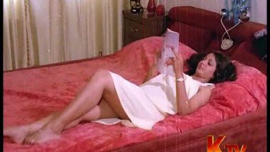 Rathi Rape Scene from a South Movie – FSIBlog.com