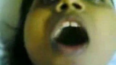 Desi Virgin Teen Girl First Sex