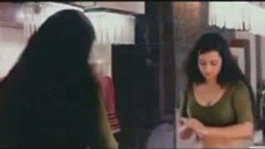 Indian Kamasutra Sexy Video