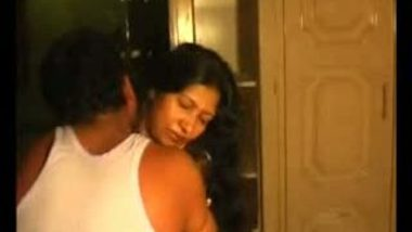 Mallu Lover Dream Sex Night