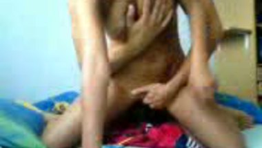 Indian sex of medical student fucked by teacher