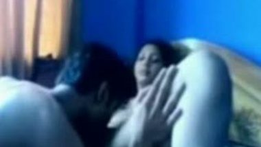 Pussy Sucking Indian Boy In Hotel Room