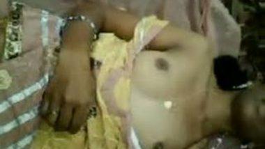 Desi village girl outdoor free porn sex
