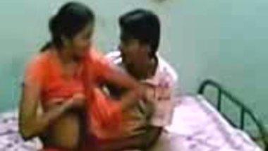 Horny Surat couple best porn videos online