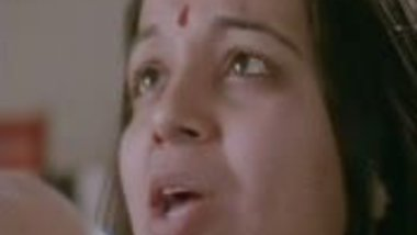 Hot Indian Sexy Scene Clips