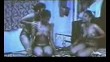 Tamil Cute Friends Self Sex Video