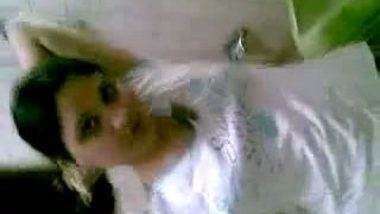 Sheela Hot Scandal