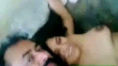 Pakistani Nawab Sex Scandal MMS Exposed
