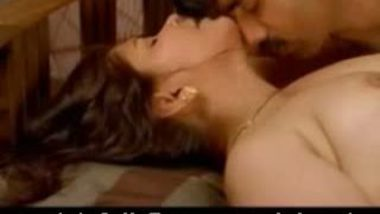 Indian Exlusive Porn Video