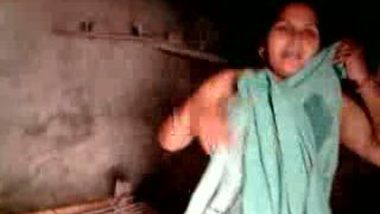 Hot Jat part2
