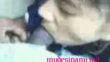 Tamil sexy college girl fucked by cousin mms