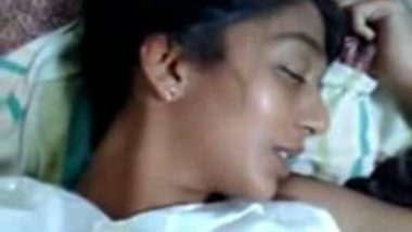 New Delhi College teen painful sex