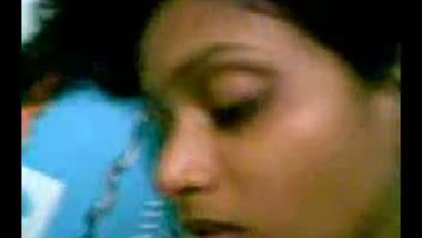 Bengali house wife removed saree before sex