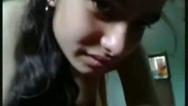 Untouched amateur young girl hot blowjob