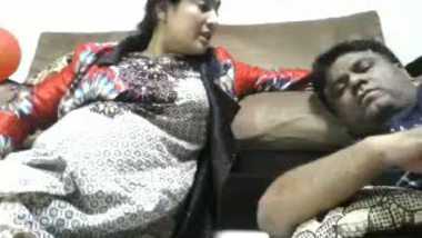 Mallu mature aunty cam sex with secret lover